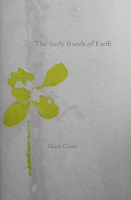 The Book -The Surly Bonds of Earth (1/2)