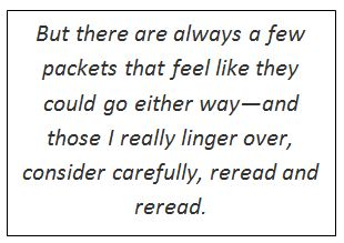 On Being a First Reader for The Antioch Review: An Interview with Poet, Benjamin S. Grossberg (3/5)