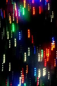 christmastreelights